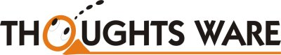 Thoughts Ware Logo
